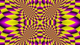moving illusion wallpaper hd for desktop download free best