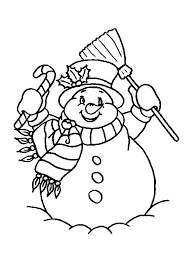 9 color family images coloring pages