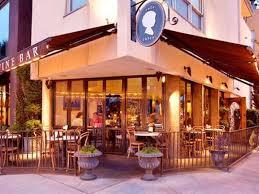 the 38 essential san diego restaurants fall 2017