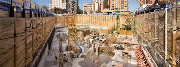 clark foundations clark construction