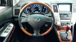 lexus rx 350 white dust 2008 lexus rx 350 for sale in hammond used suv for sale near