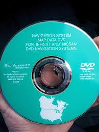 nissan armada navigation update diy 03 07 v35 navigation update g35driver infiniti g35