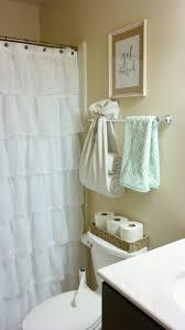 best aqua curtains ideas only on pinterest diy bathroom fiesta