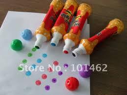 bingo dauber 43ml ch 2802 idea doodle pen 6 10free ink colors