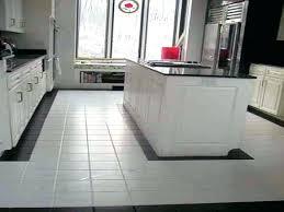white kitchen floor tiles tags white kitchen floor tile long