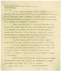 568787789438 fema letter of map amendment pdf five letter words