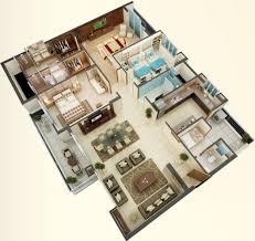 mahima elanza in dholai jaipur price location map floor plan