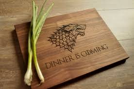Home Decor Gift Items by Glamorous Game Of Thrones Gift Ideas 49 In Home Decor Photos With
