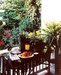 Bed And Breakfast Atlanta Ga Gaslight Inn Bed U0026 Breakfast Atlanta Bed And Breakfast Georgia Ga