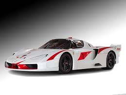 enzo fxx for sale enzo drive a