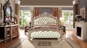 antique white bedroom sets antique white bedroom set hd 017 classic bedroom