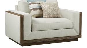 Cindy Crawford Rugs 799 99 Pacific Harbor Beige Chair Contemporary Textured