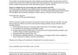 sample rfp response cover letter cover letter for rfp response