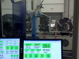 omaha u0027s best automatic transmission fluid