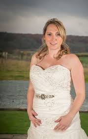Sell Your Wedding Dress Sell Your Wedding Dress At Confetti Bridal Gowns