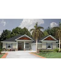 amazingplans com house plan h1933b colonial contemporary