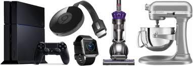 best buy black friday gps deals best buy black friday deals 2016 11 24 11 25