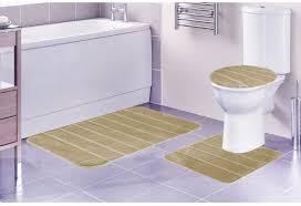 Bathroom Rugs Set 3 Piece by Bathroom Rugs Set 3 Piece Bathroom Trends 2017 2018
