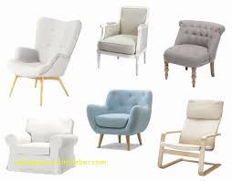 chaise pour chambre à coucher résultat supérieur fauteuil de cuir und chaise design pour deco