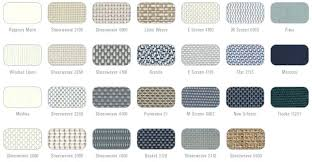 Designer Upholstery Fabric Ideas Furniture Fabric Type Sofa Upholstery Fabric Types Ideas