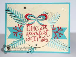 cajun christmas cards christmas lights decoration