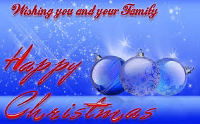 online greeting cards free family christmas cards online merry christmas and happy new year