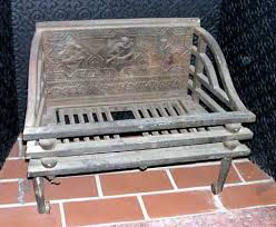 Fireplace Grate Cast Iron by Fireplace Terms Cast Iron Fireplace Grate Sciatic