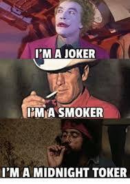 Smokers Meme - 25 best memes about smoker smoker memes