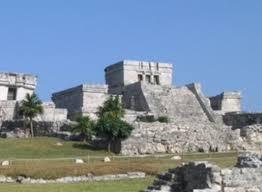 discover tulum luna llena hotel tulum mexico