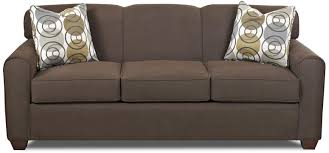 furniture home furnishing jobs sealy couch klaussner leather sofa
