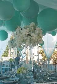 Wedding Decor Decor Wedding Decor Ideas 1919760 Weddbook