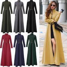 long dress coats for women best gowns and dresses ideas u0026 reviews