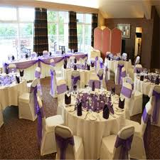 sashes for chairs popular chairs cover and sashes buy cheap chairs cover and sashes
