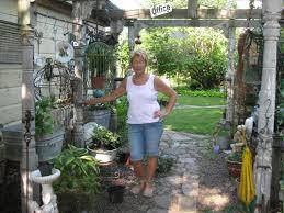 outdoor garden decor garden and outdoor decor u2013 home design and decorating