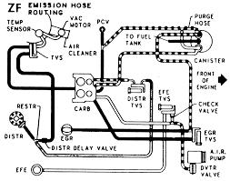 repair guides vacuum diagrams vacuum diagrams autozone com