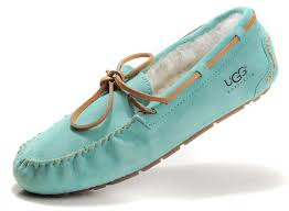 ugg womens dakota slippers sale dakota slippers 5131 aqua ugg11193 110 00