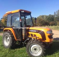 foton tractor prices foton tractor prices suppliers and