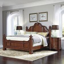 Bed Bath And Beyond Nightstand Buy Night Stands From Bed Bath U0026 Beyond