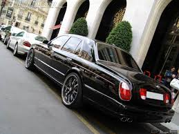 2009 bentley azure view of bentley arnage photos video features and tuning