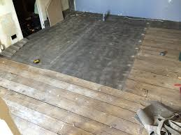 Laminate Flooring Soundproof Underlay Advanced Acoustics The Only Acoustic Treatment Blog You Need To