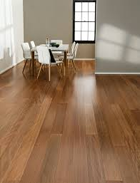 timbermax tg hardwood flooring timber flooring harvey norman