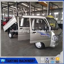 canap cars cheap cars cheap cars suppliers and manufacturers at alibaba com