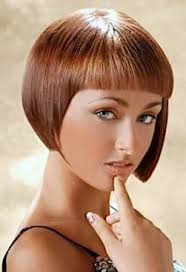 sissy hairstyles all sizes hair by enric5 flickr photo sharing short hair