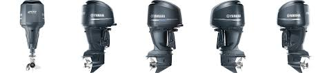 outboards 200 hp v6 3 3l yamaha outboards