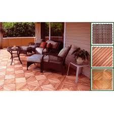 flooring fascinating interlocking deck tiles design ideas