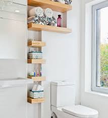bathroom decorating ideas for small spaces 28 small bathroom decorating ideas browzer