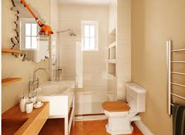 remodeling small bathrooms on a budget u2013 pamelas table