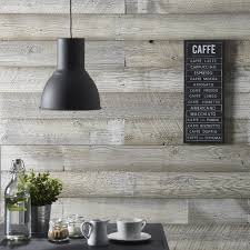 isn t always black and white wood wall panelling