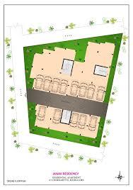 Ground Floor Plans Floor Plans U2013 Sita Developers