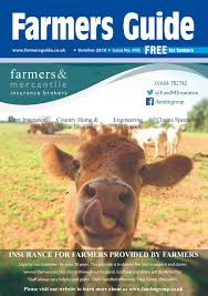 october 2016 by farmers guide issuu